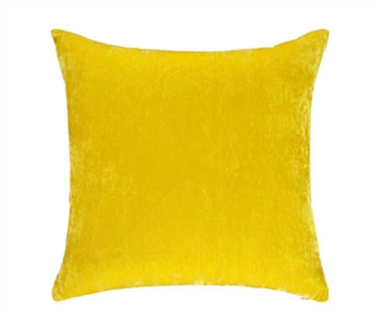 Paddy Citron cushion