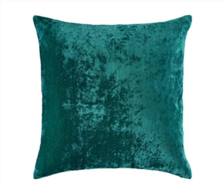 Paddy Jade cushion