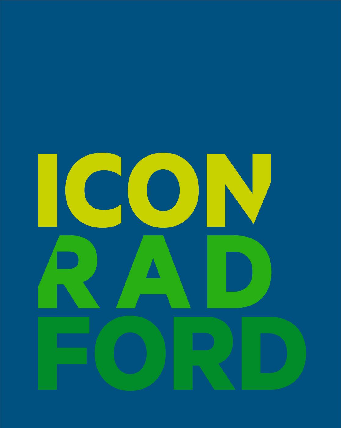 Icon Radford
