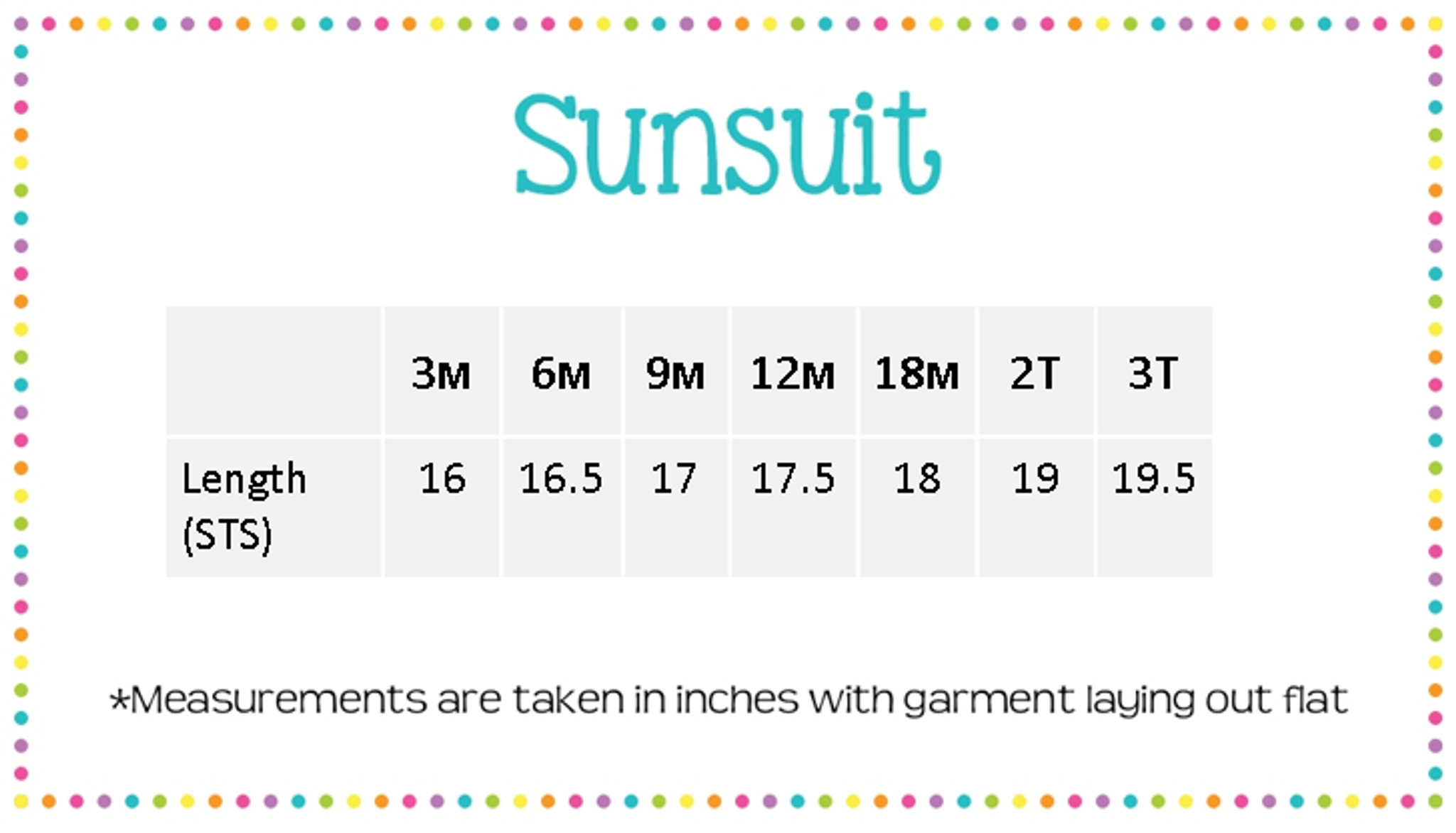 Unisex Seersucker Sun Bubble