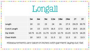 Longall