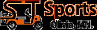 ST Sports Olivia
