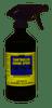 Gentle Iodine Wound Spray