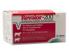 Revalor 200 (10 dose clip)