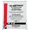Di-Methox (Sulfa) Powder -RX REQUIRED 01/01/2017