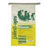 Safeguard Medicated Dewormer Pellets (0.5%)