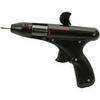 Synovex SX10 Plastic Gun