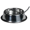 Stainless Steel Heated Pet Bowls
