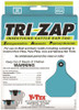 TRI-ZAP Insecticide Cattle Ear Tag