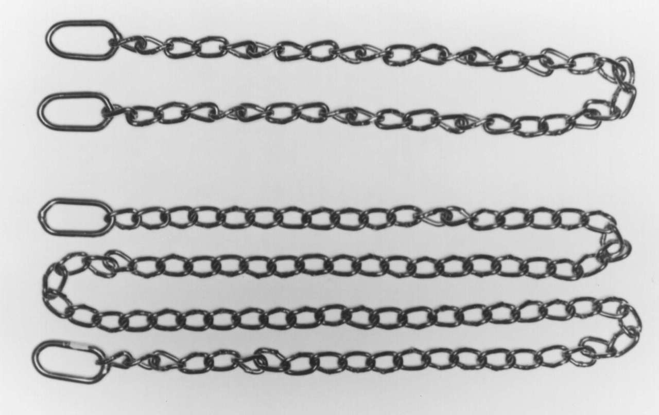 """OB CHAIN 30"""" or 60"""""""