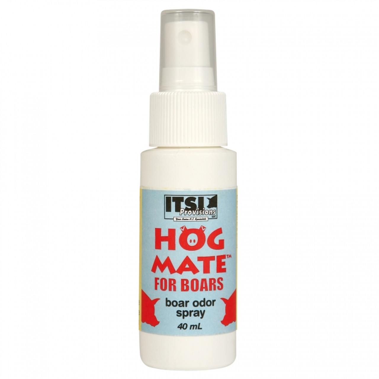 Hogmate for Boars