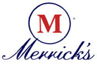 Merrick's