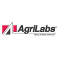 Agri Labs