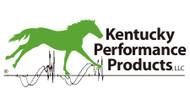 Kentucky Performance