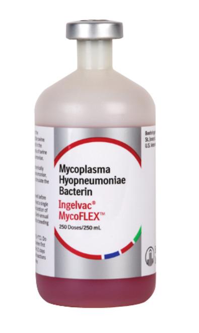 Ingelvac MycoFLEX