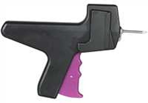 Revalor Implant Gun