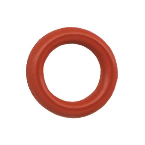 Prima Tech 0.5mL Silicone O-Ring