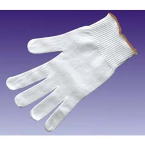 Glove Liner