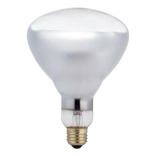 125 Watt Heat Bulb