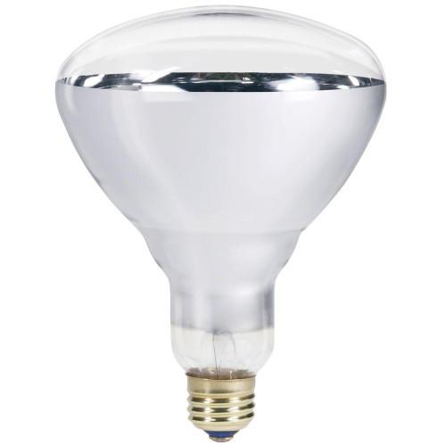 250 Watt Heat Bulb