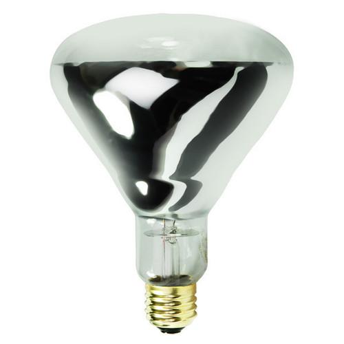 175 Watt Heat Bulb