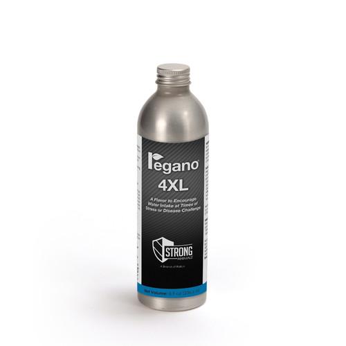 Regano 4XL