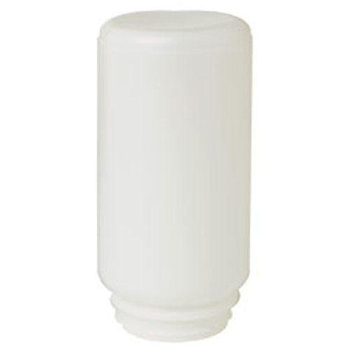 Poultry Feeder/Waterer Jar