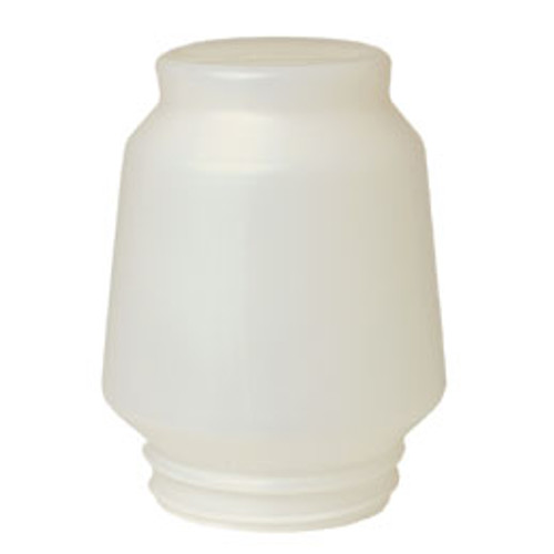 Gallon Poultry Waterer Jug