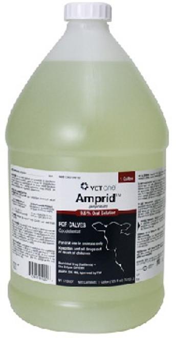 Corid Liquid