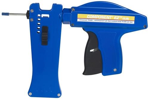 Component Implant Gun