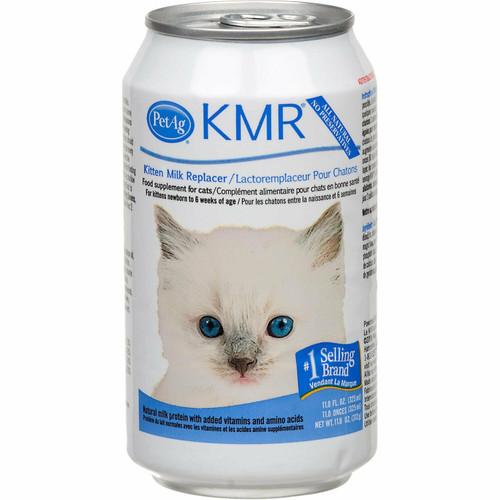 KMR Liquid