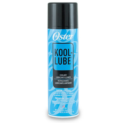 Kool Lube (ORMD)