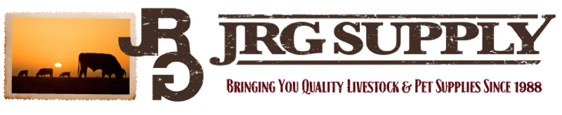 JRG Supply