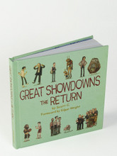 Great Showdowns: The Return