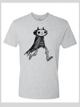 Devil Bones Shirt