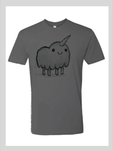 Unicorn Shirt