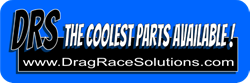 Drag Race Solutions