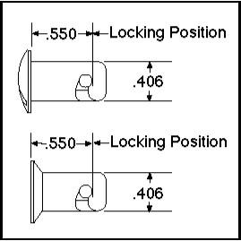 fastener-measurement.jpg