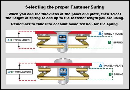 quarter-turn-fastener-spring-measurement-diagram.png