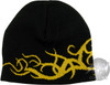 World of Warcraft Alliance Beanie