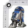 Star Wars Animated R2D2 Patch
