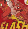 Flash Run T-Shirt