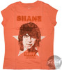 Camp Rock Shane Tween T-Shirt