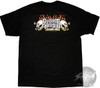 Guitar Hero Lous Inferno T-Shirt