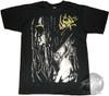 Lil Wayne Profile T-Shirt