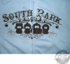 South Park Silhouettes Hoodie