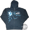 World of Warcraft Resistance Hoodie