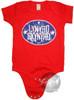 Lynyrd Skynyrd 2007 Snap Suit