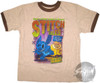 Lilo and Stitch Tales Youth T-Shirt