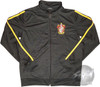 Harry Potter Gryffindor Track Jacket